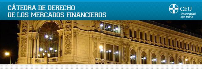 El capital-riesgo: un instrumento para coordinar los intereses del inversor y de la empresa